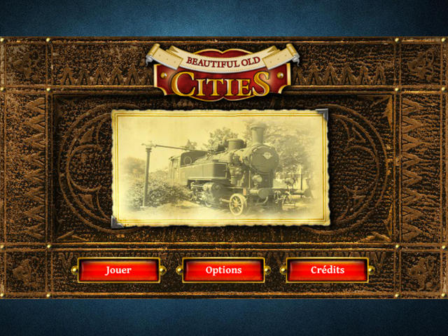 https://www.doublegames.net/games/share/hidden_object.html