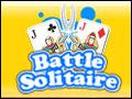 BattleSolitaire