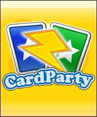 Kartenfest