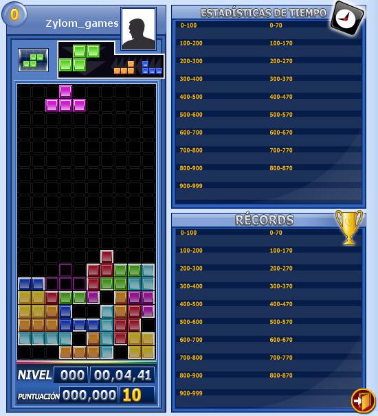 Zylom Multiplayer