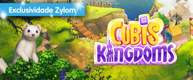 Zylom Games Login