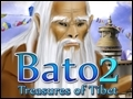 Bato - Treasures of Tibet