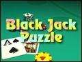 Black Jack Puzzle!