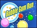 Bubble Gum Run