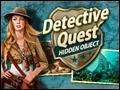 Detective Quest