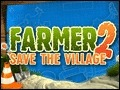 Farmer 2 - Save the Village