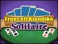 Freecell Klondike