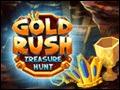 Gold Rush 2 Pro
