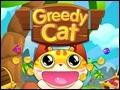 Greedy Cat
