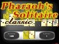 Pharaoh's Classic
