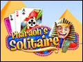 Pharaoh's Solitaire