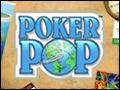Poker Pop