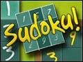 Sudoku!