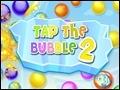 Tap The Bubble 2