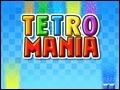 Tetro Mania