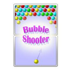 Zylom Bubble