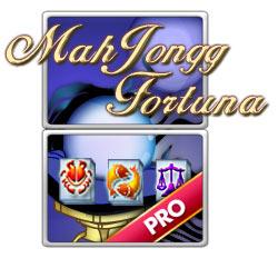 Mahjong Zylom
