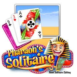 Pharaos Solitaire